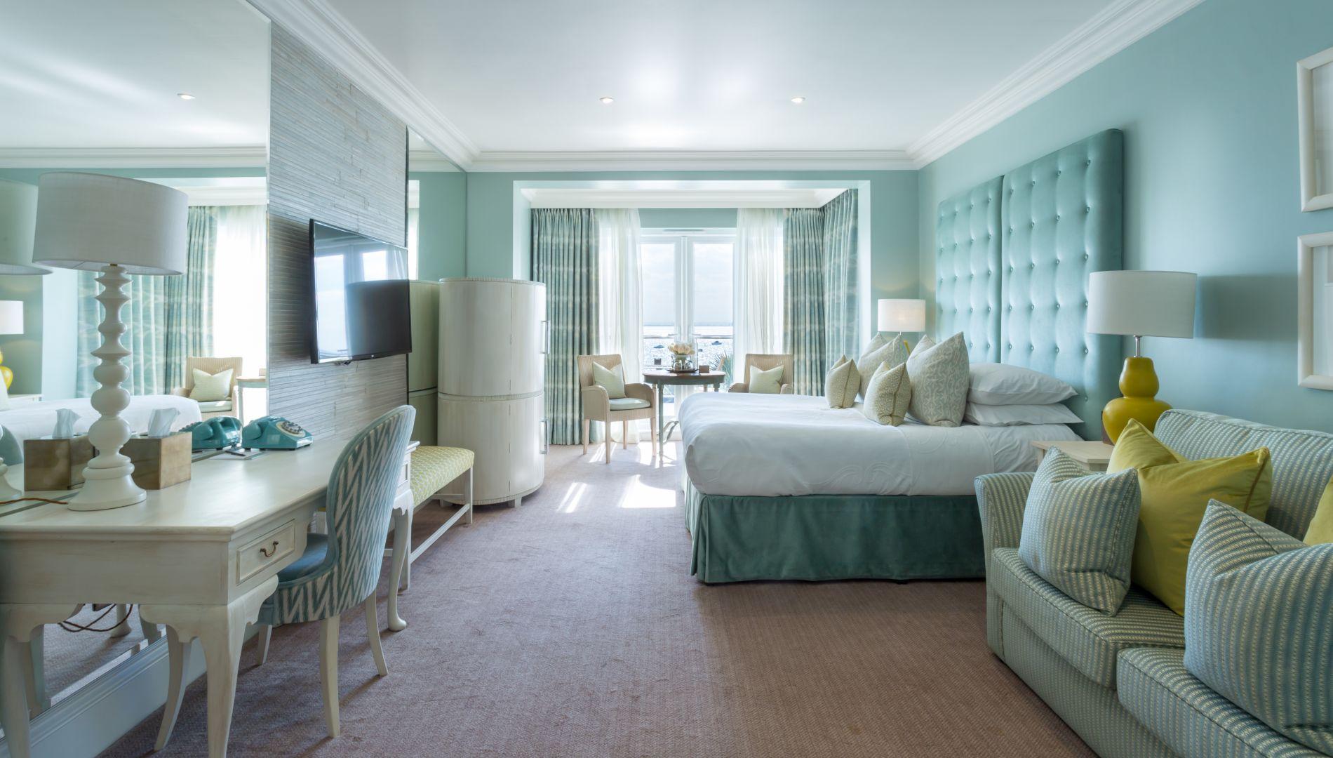 Roslin Hotel Spa Offers